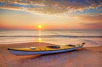 https://sites.google.com/a/dcvnps.org/vnps-dev/gallery/member-s-gallery/dgreen_SunRise-at-Out-Bank-Beach--NC.jpg