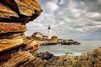 https://sites.google.com/a/dcvnps.org/vnps-dev/gallery/member-s-gallery/tuanYen-Porland-lighthouse-01.jpg