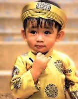 https://sites.google.com/a/dcvnps.org/vnps-dev/gallery/member-s-gallery/nguyen-kd-littleboy.jpg