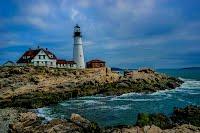 https://sites.google.com/a/dcvnps.org/vnps-dev/gallery/member-s-gallery/kanh-Portland%20Head%20Light-Maine.jpg